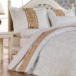 Cum alegi cele mai bune lenjerii de pat din bumbac