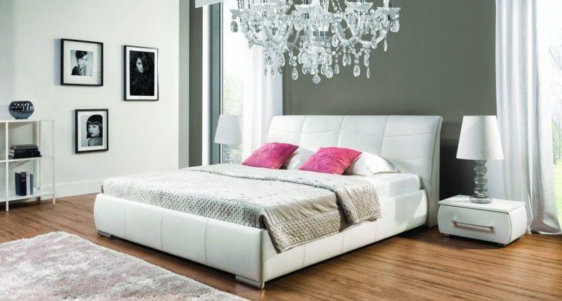 pat tapitat pentru un somn linistit