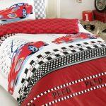 Cum alegi cea mai buna lenjerie de pat pentru copii