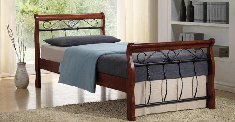 Cum alegi cel mai bun pat pentru o persoana