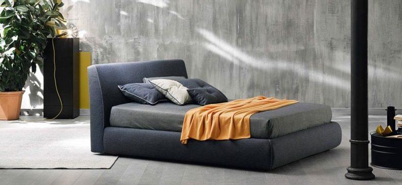 Cum alegi patul de dormit in functie de dimensiuni