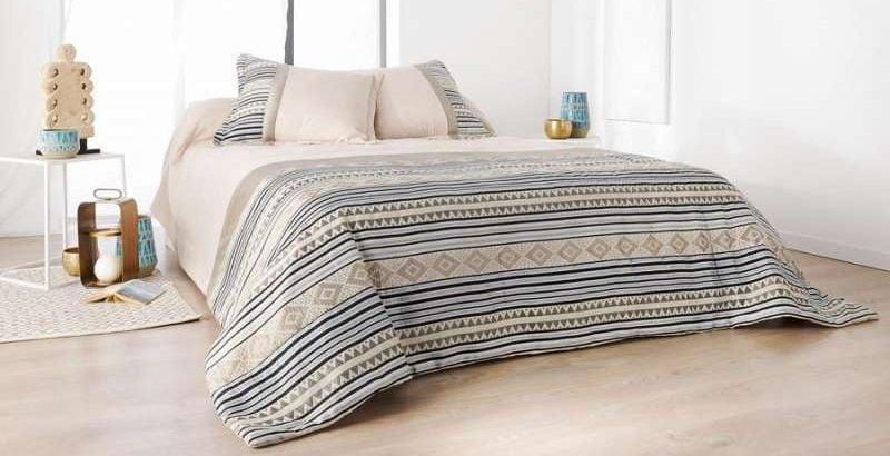 cuvertura matlasata pentru pat