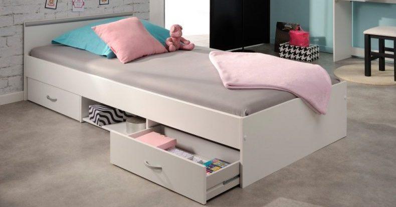 Cum alegi cel mai bun pat pentru o persoana   SuperGhid.ro
