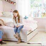 Cum alegi cea mai buna cuvertura de pat pentru copii