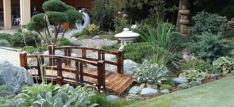 Cum alegi cele mai bune decoratiuni pentru gradina