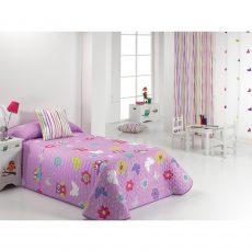 Cuvertura de pat LULU 2P pentru camera copii