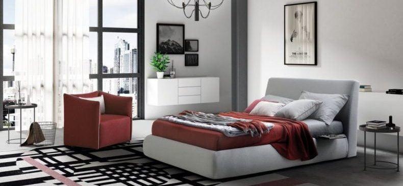 Cum alegi cel mai bun pat matrimonial