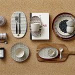 Cum alegi cele mai bune farfurii decorative