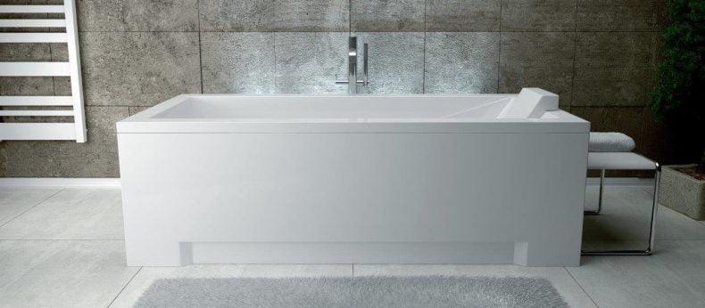 Cum alegi cea mai buna cada de baie
