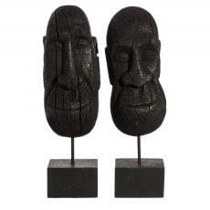 Cum alegi cele mai bune statuete decorative