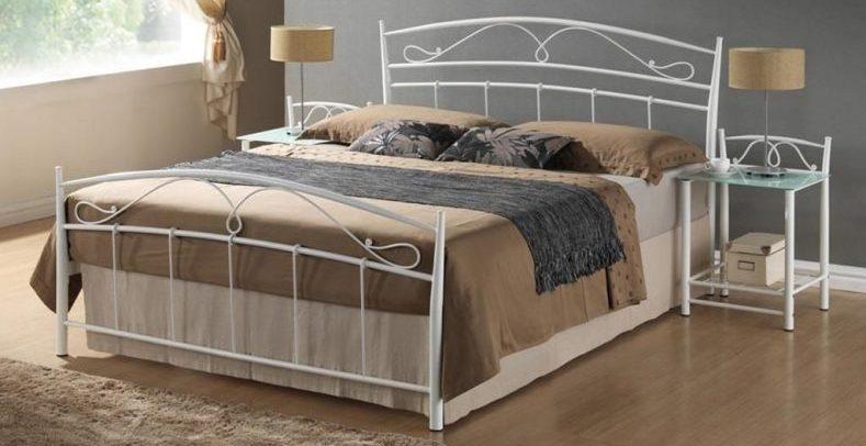 Cum alegi cel mai bun pat metalic