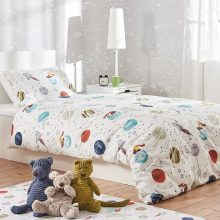 Bedding Set Dormeo Dreamspace