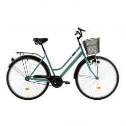 Bicicleta Dama Kreativ 2812