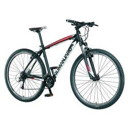 Bicicleta MTB Kilimanjaro MTB Sport