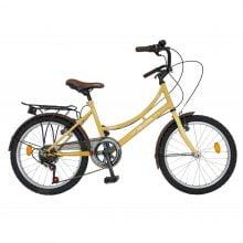 """Bicicleta copii 20"""" VELORS V2034A"""