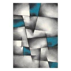 Covor MERINOS, Brilliance 1 660 930