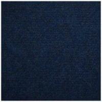 Covor Tip Mocheta Nefestonat Unidesign Polipropilena CM-150101