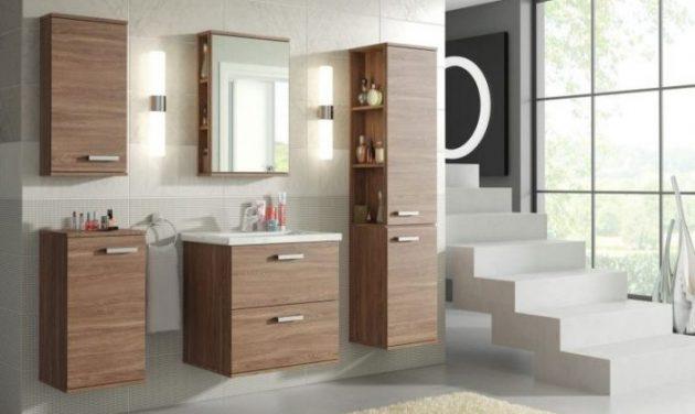 Cum alegi cea mai buna mobila pentru baie