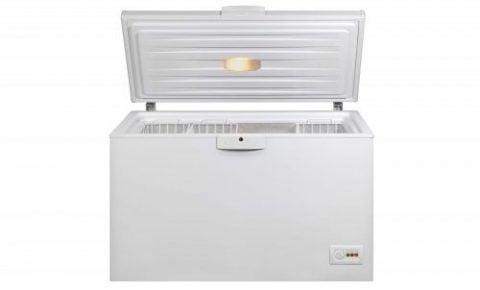 Cum alegi cea mai buna lada frigorifica
