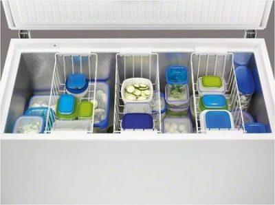 lazi frigorifice de calitate
