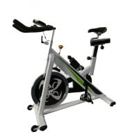Bicicleta Spinning HouseFit HB 8237C