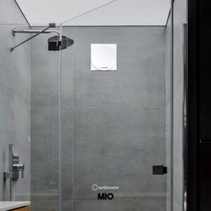 Cum alegi cel mai bun ventilator baie