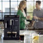 Cum alegi cel mai bun espressor automat de cafea
