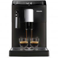 Espressor automat Philips EP3510/00
