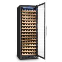 Klarstein Botella 450 vinoteca