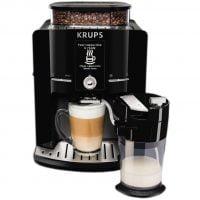 Espressor Krups Latt'Espress EA8298