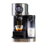 Espressor Studio Casa Barista latte