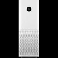 Purificator de aer Xiaomi Mi Air Pro, Wi-Fi