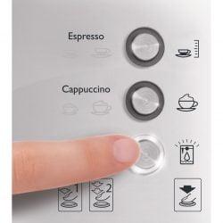beneficiile unui espressor manual de cafea