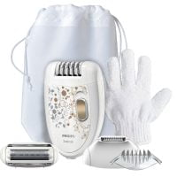 Epilator Philips Satinelle HP6425/01