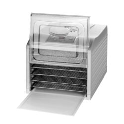Deshidrator de alimente Concept SO2050