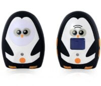 Baby monitor wireless Pinguin
