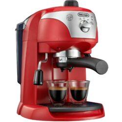 numarul duzelor espressorului de cafea