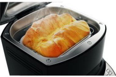 Cum alegi cea mai buna masina de facut paine