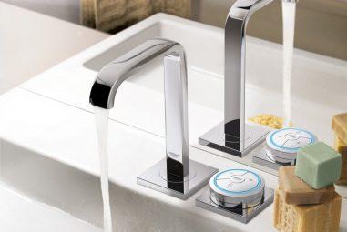 Cum alegi cea mai buna baterie pentru chiuveta de baie