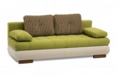 Cum alegi cea mai buna canapea extensibila