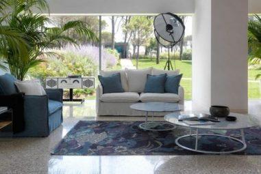 Cum alegi cea mai buna canapea pentru acasa