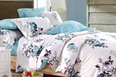 Cum alegi cea mai buna lenjerie de pat