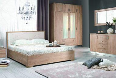 Cum alegi cea mai buna mobila de dormitor