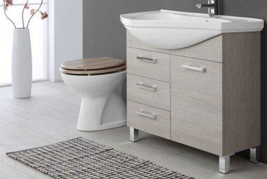 Cum alegi cel mai bun covor pentru baie