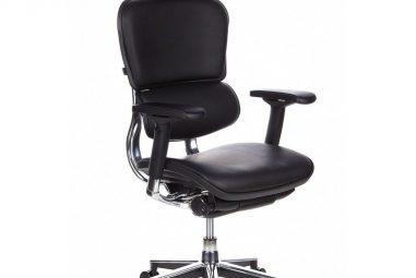 Cum alegi cel mai bun scaun de birou