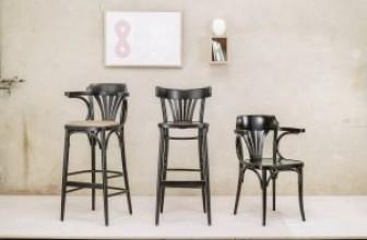Cum alegi cele mai bune scaune de bar la preturi avantajoase