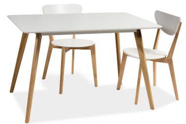 Cum alegi cele mai bune scaune de bucatarie