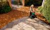 Cum alegi cele mai bune suflante, aspiratoare si tocatoare de frunze