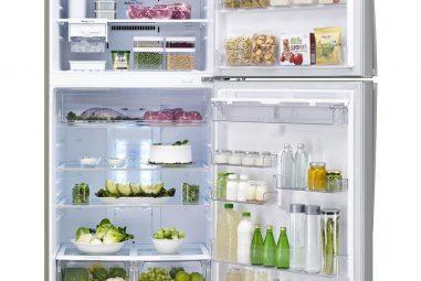 Cum alegi cel mai bun frigider pentru tine